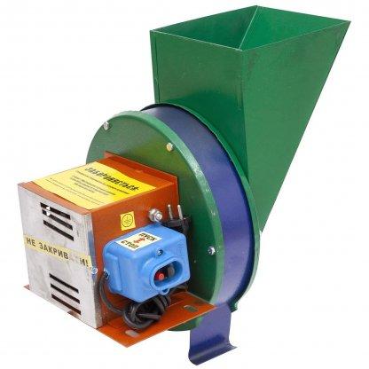 Zdrobitoare electrica de fructe si legume Vinita, 1.8KW, 1500 RPM, cuva 5L