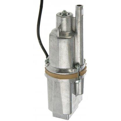 PRODUS RESIGILAT Pompa vibratie RUCEIOK, 225 W, 2850 rpm, 20 l/min