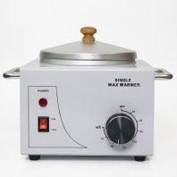 Incalzitor Ceara cuva 450 ml