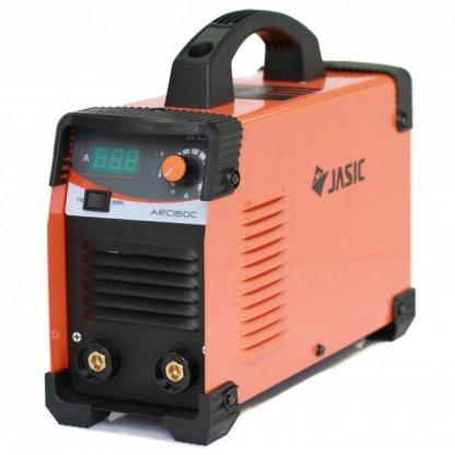 Aparat de sudura invertor Jasic ARC 160 CEL (Z261)