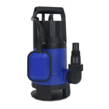 Pompa submersibila  de apa murdara - GOSPODARUL PROFESIONIST QDP-550-F