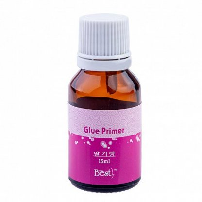 Primer gene false fir cu fir, 15ml