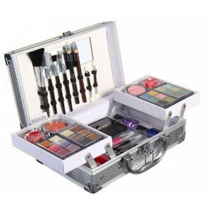 paleta Make-up tip valiza