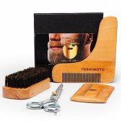 Set ingrijire barba